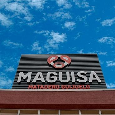MAGUISA ha conseguido la homologación para exportar a Chile