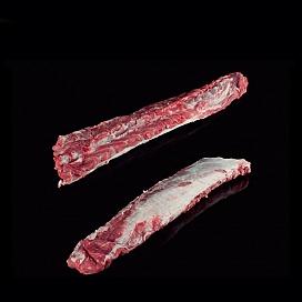 Свежая мякоть корейки иберийской свиньи «Lomo»