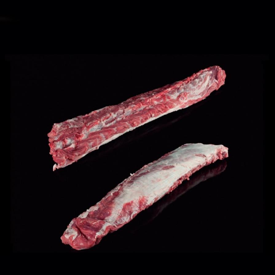Filet frais de Porc Ibérique